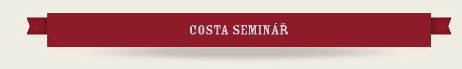 Header Seminar